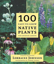 100 Easy To Grow Native Plants