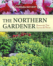 The Northern Gardener