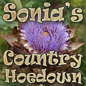 Sonia's Country Hoedown