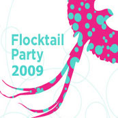 Flocktail Party